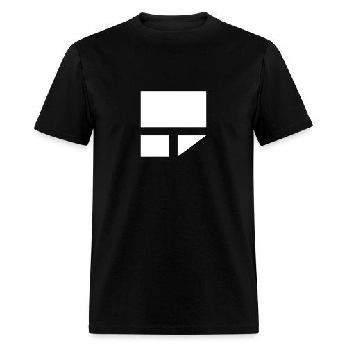 TouchViZ - Men's T-Shirt