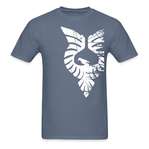 imp-export - Men's T-Shirt