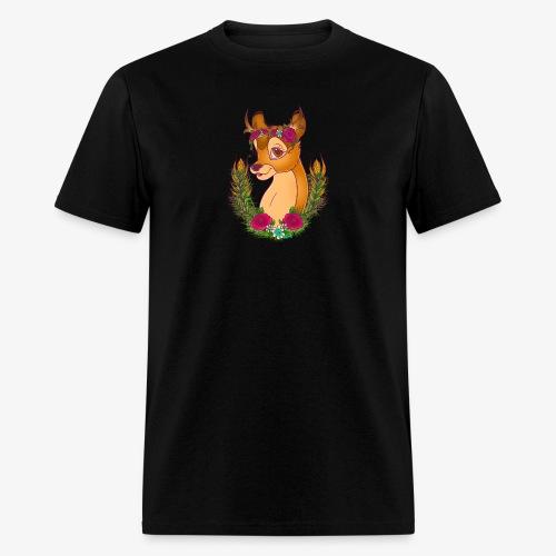 bam-bae - Men's T-Shirt
