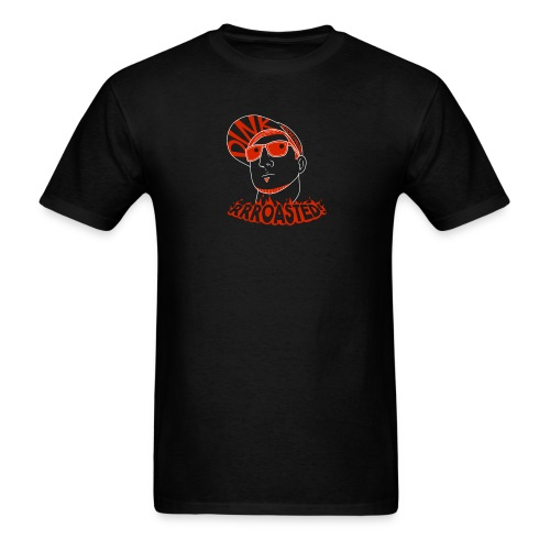 Dark Dink T-Shirt - Men's T-Shirt
