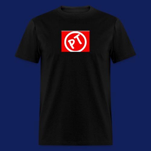 Enblem - Men's T-Shirt