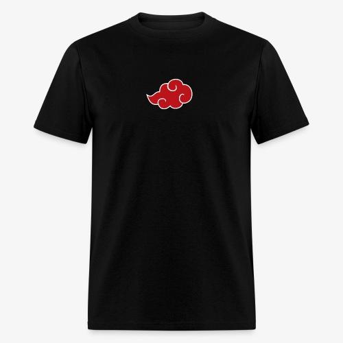 Akatsuki Tee - Men's T-Shirt