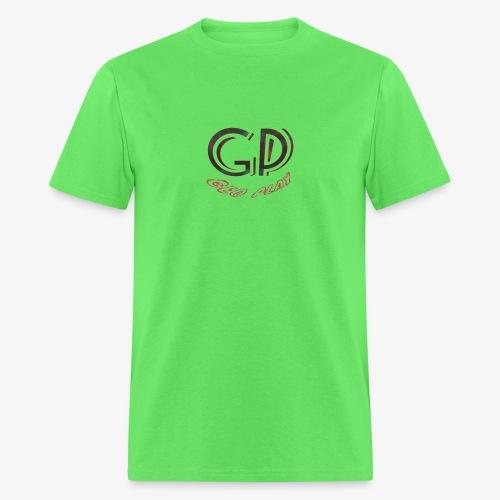 GEO - Men's T-Shirt