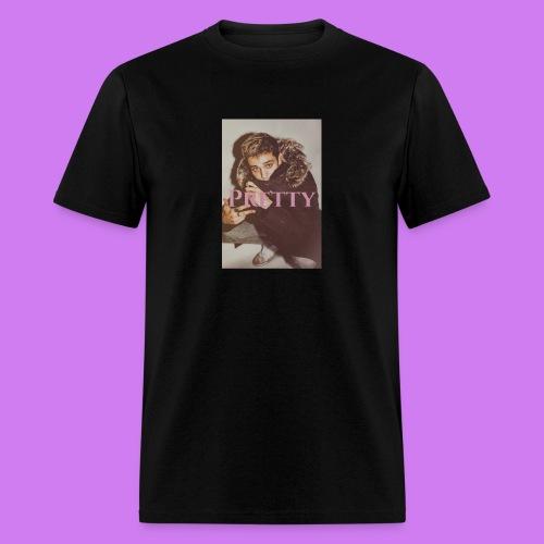 twenty3 - Men's T-Shirt
