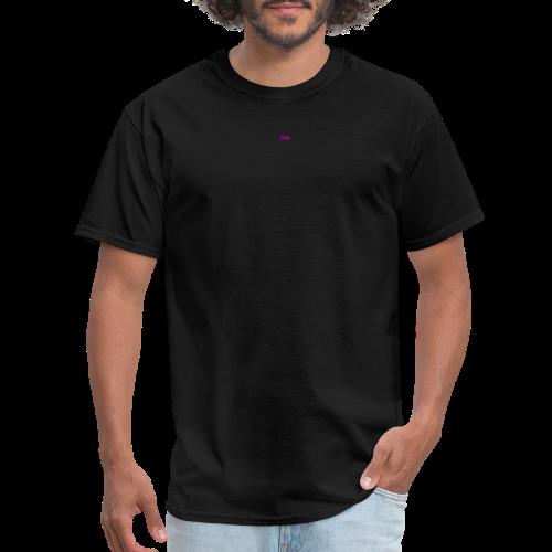 .Me - Men's T-Shirt