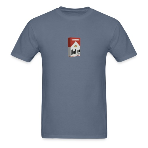 M4RLBORO Hobag Pack - Men's T-Shirt