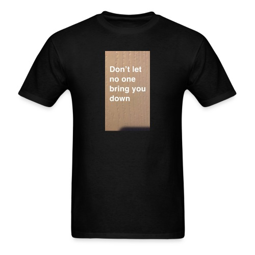 nivkandjacob.com/shop - Men's T-Shirt