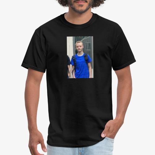 SUP DAWG - Men's T-Shirt