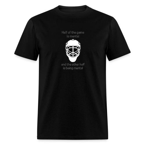 Design 2.8 - Men's T-Shirt