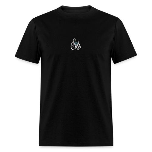 Street Holdens Logo - Men's T-Shirt