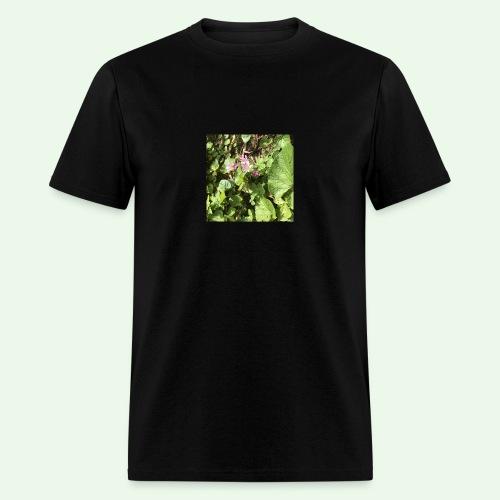Natures Gifts - Men's T-Shirt