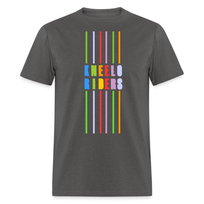 hipster stripes copy png