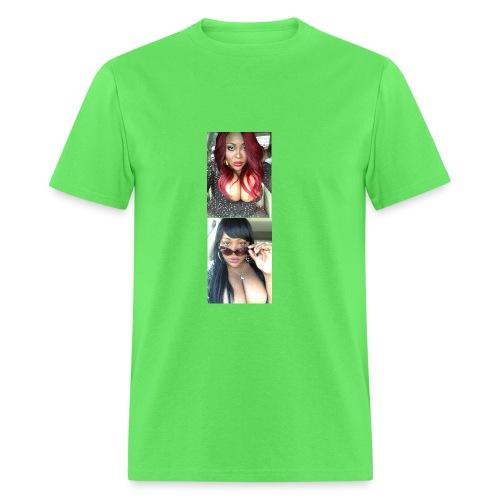 1149075 421011028019011 1804247880 n jpg - Men's T-Shirt