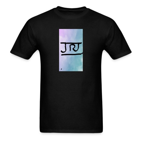 1523148611117 - Men's T-Shirt