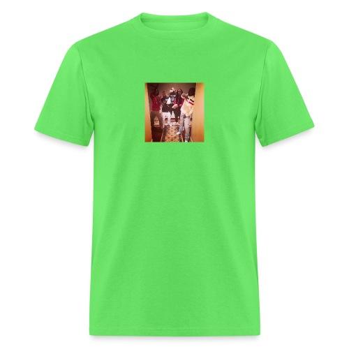 13310472_101408503615729_5088830691398909274_n - Men's T-Shirt