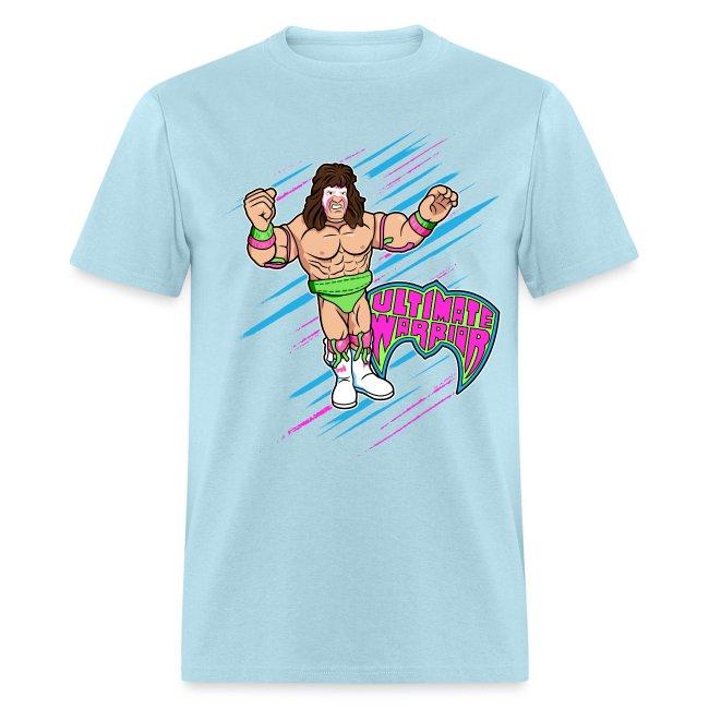 UW Ultimate Splash
