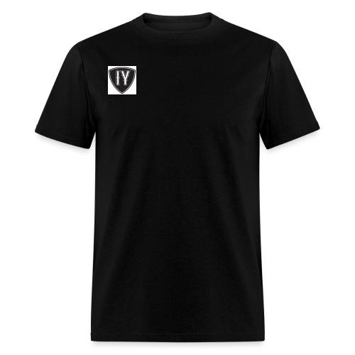 970962 490294224387283 434877748 n png - Men's T-Shirt