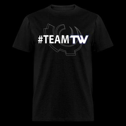 TeamTW - Men's T-Shirt