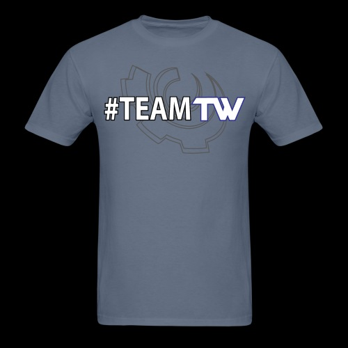 TeamTW - Men's T-Shirt