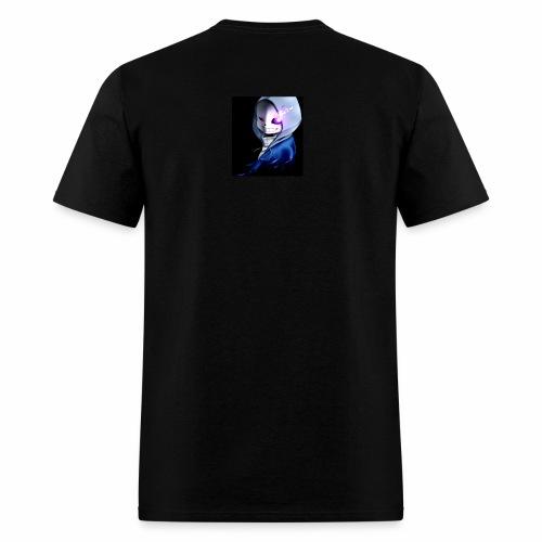 Undermerch - Men's T-Shirt