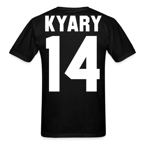 kyary - Men's T-Shirt