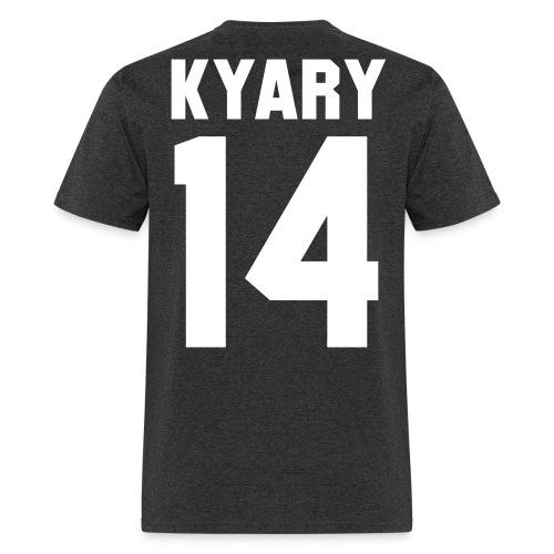 kyary - Men's T-Shirt
