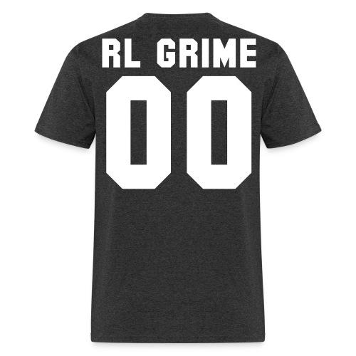 rl grime - Men's T-Shirt