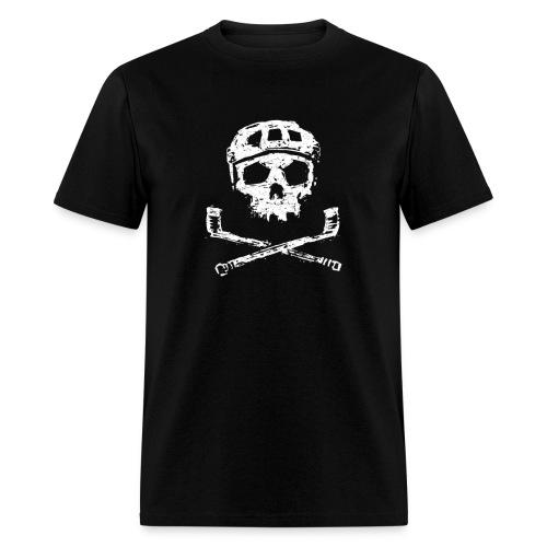 100 TALENTS - Men's T-Shirt