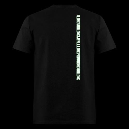 iLong - Men's T-Shirt