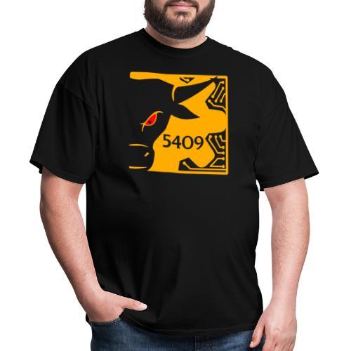 Apparel - Men's T-Shirt