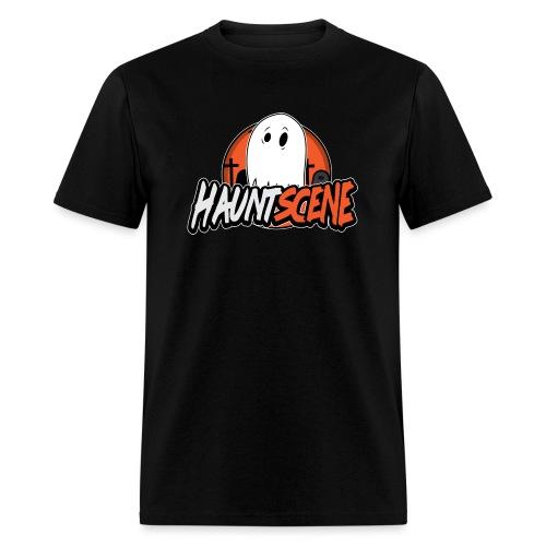 Ask Me! - Men's T-Shirt