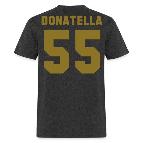 donatella 2 - Men's T-Shirt