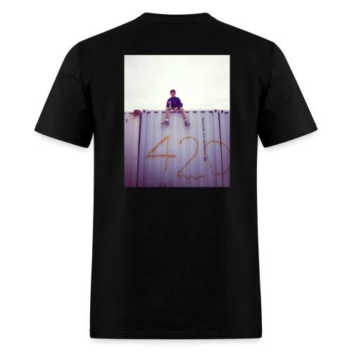 da good merch - Men's T-Shirt