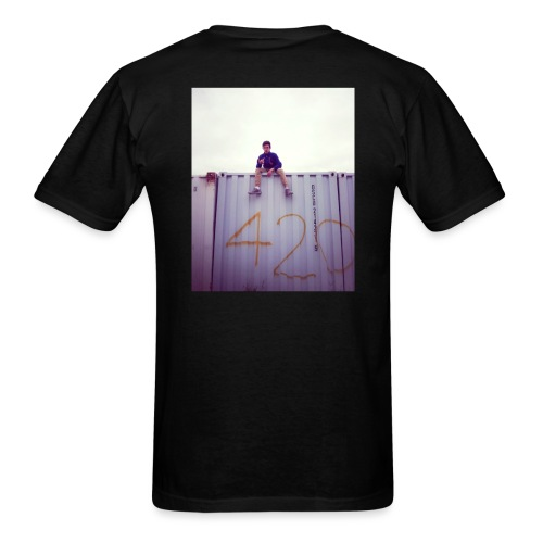 da good merch - Men's T-Shirt