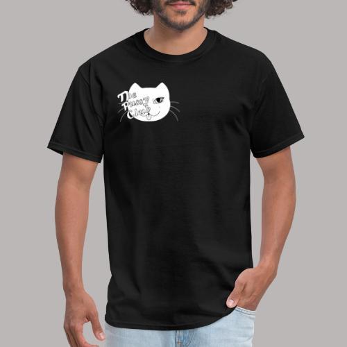 Club Combo - Men's T-Shirt