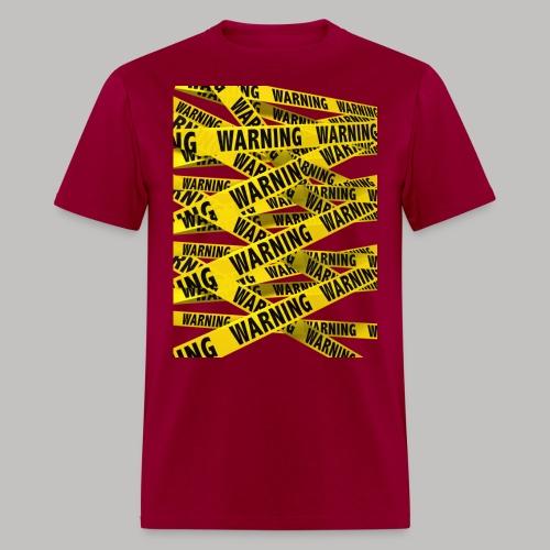 F GOD - Men's T-Shirt