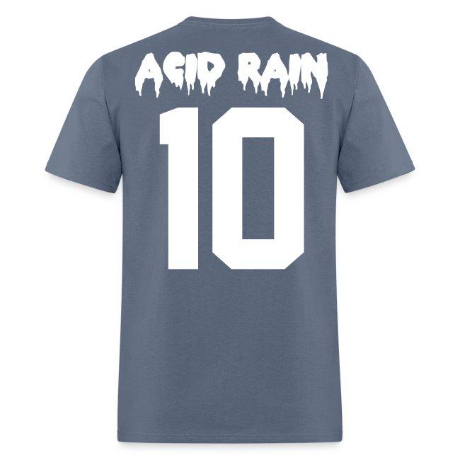 acidrain
