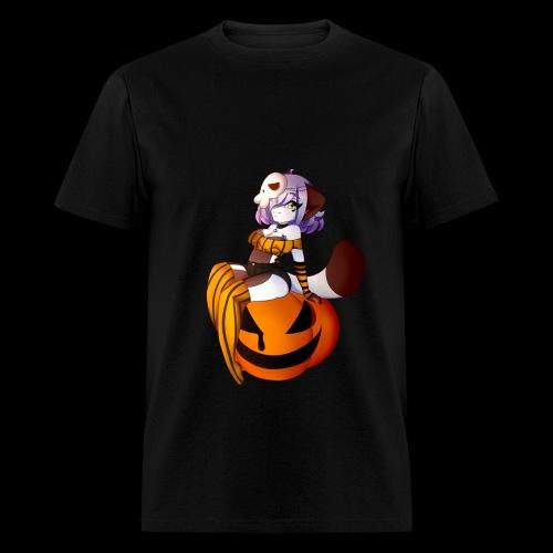 Halloween Mara - Men's T-Shirt