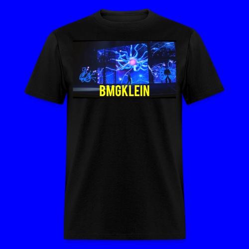 BMGKlein - Men's T-Shirt