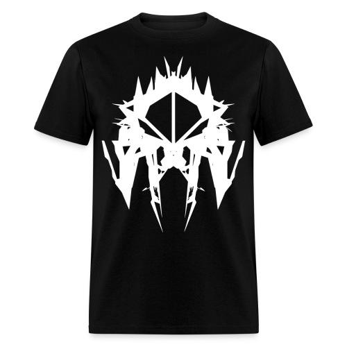 Matik Logo 1 - Men's T-Shirt