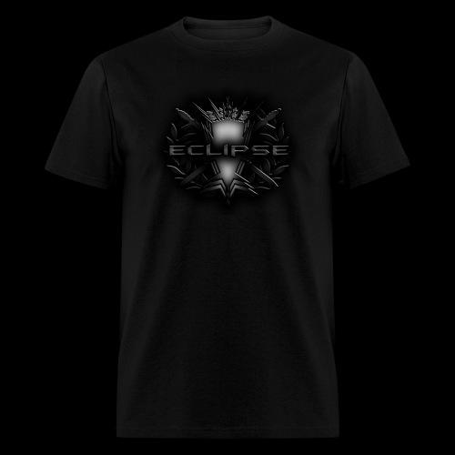 Eclipse eSports - Men's T-Shirt