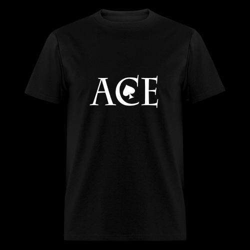 ACE - Men's T-Shirt