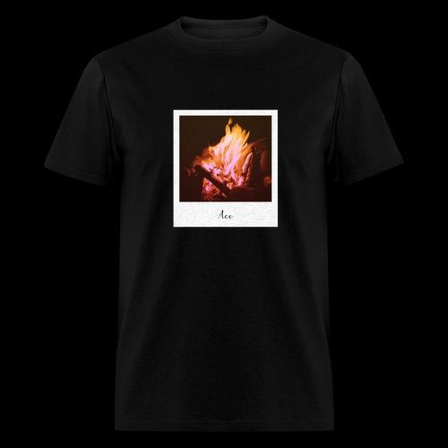 CRICKETS & CICADAS - Men's T-Shirt