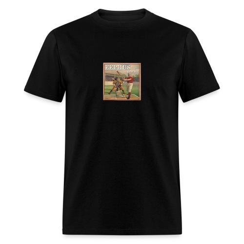 Old School Eephus - Men's T-Shirt