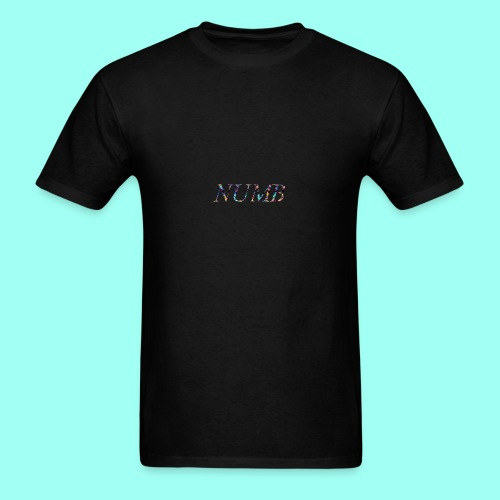 NUMB ORIGINAL - Men's T-Shirt