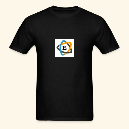 emisco logo - Men's T-Shirt