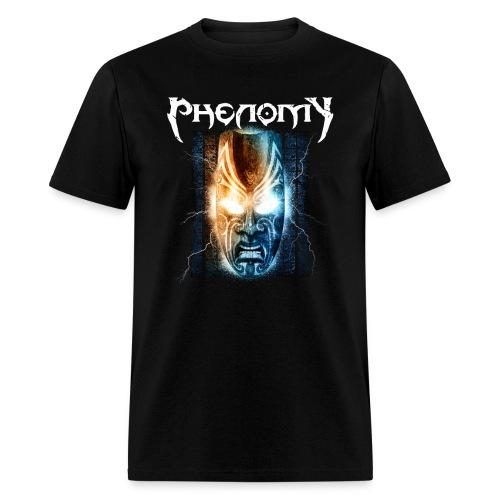 Phenomy - Tiki Shirt - Men's T-Shirt