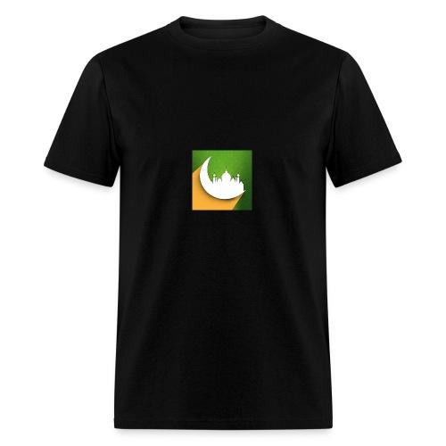 18556257 291648701280616 641262844569447869 n - Men's T-Shirt