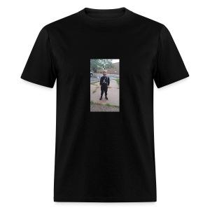 Angelo Clifford Merch - Men's T-Shirt