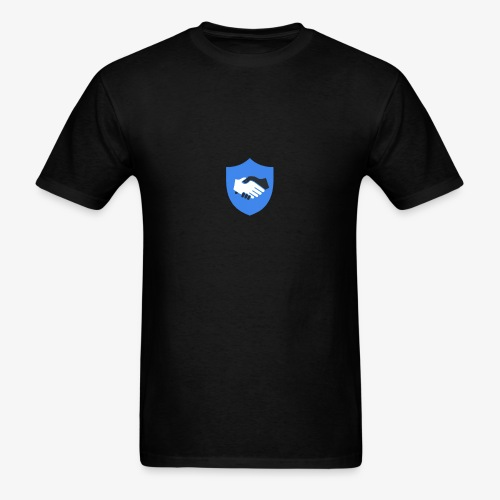 Community Of People - Men's T-Shirt